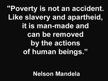 povertynoaccident