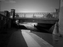canal_16939020777_o
