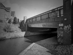 canal_17144818772_o