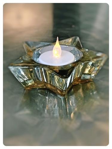 candle_38553183244_o