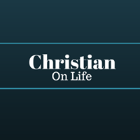 christianonlife