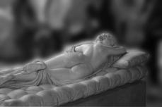 roman-nude_8003345744_o