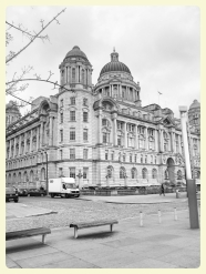 the-port-of-liverpool-building_34151504091_o