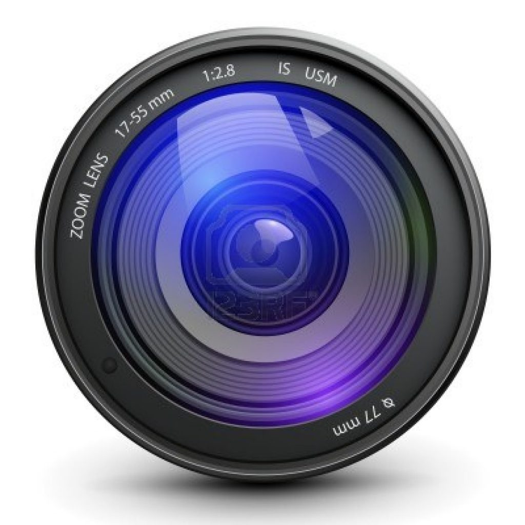 dslr-camera-lens-camera-photo-lens-vector-royalty-free-cliparts-vectors-and1-1024x1024